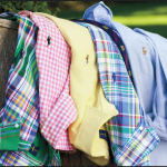 Polo Ralph Lauren Men's Shirts POLO Sale