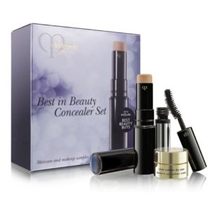 Clé de Peau Beauté Best In Beauty Concealer Set