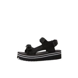 Blossom sandal