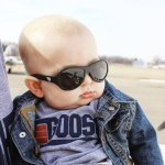 Babiators Aviators