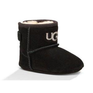 UGG® | Babies' Jesse Bootie | Free Shipping on UGG.com