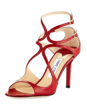 Up to 20% Off Jimmy Choo Women Shoes Sale @ Neiman Marcus Last Call