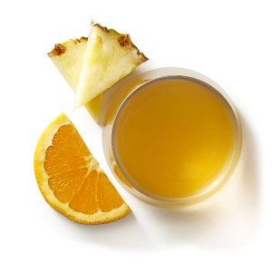 Defense Wellness Tea