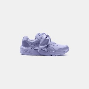 FENTY PUMA by Rihanna Bow Sneaker Sneakers | ELEVTD Free Shipping & Returns