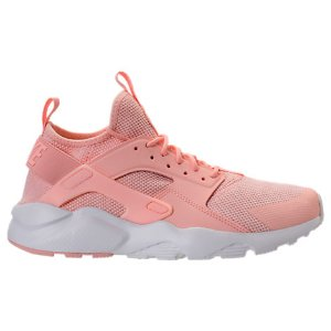 Men's Nike Air Huarache Ultra Breathe Casual Shoes| Finish Line