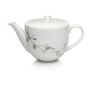 Buy Takaya Tea Server online at Mikasa.com