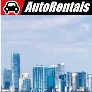 $5+Daily Car Rentals This Season