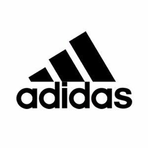 全部半价Adidas 特价区新添男士鞋履衣帽等 热销潮品
