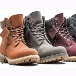 Timberland Men's Boot Sale