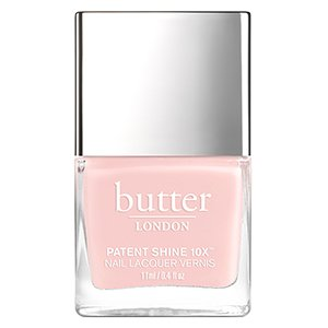 butter LONDON :: Piece of Cake Patent Shine 10X Nail Lacquer