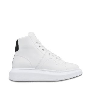 Alexander McQueen Hightop sneakers