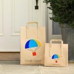 $40 Credit on Google Express for Costco, Walgreen's, Ulta Beauty, PetSmart, and More  @ Groupon