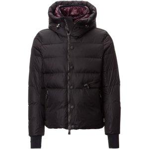 Moncler Eggstock Giubbotto Jacket - Men's | Backcountry.com