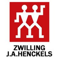 As Low As $23.99Zwilling J.A. Henckels Manufacturers' Savings Event @ Bed Bath and Beyond