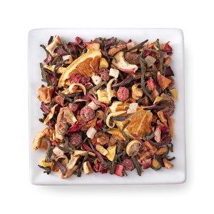 Youthberry® & Wild Orange Blossom Tea-Filled Tin | Teavana