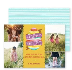 25% OffAll Photo Card and Photo Book Orders @ CVS Photo