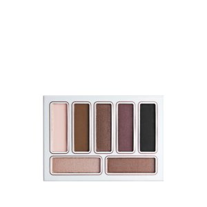 Tails & Top Hats Eye Shadow Palette