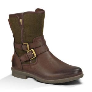 Women's Simmens Boots
