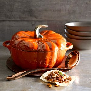 Up to 60% Off + Extra 30% OffKitchen Items @ Gilt