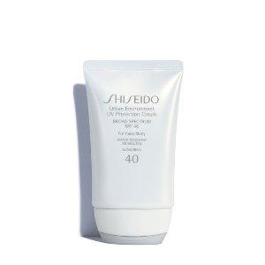 Urban Environment UV Protection Cream SPF 40