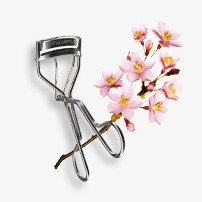 Dealmoon Exclusive! Enjoy 15% OFF + 5 Deluxe SamplesEye Lash Curler + FREE Shipping @ Shu Uemura