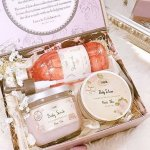 Sabon Online Credit @ Gilt City
