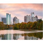 Atlanta: Advance Purchase Rates