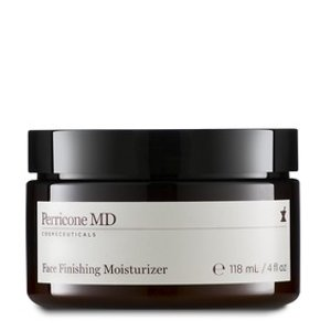 Face Finishing Moisturizer Super Size | PerriconeMD