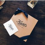+ Free Standard Shipping + Gift Boxing With $65+ Order @ Kiehl's