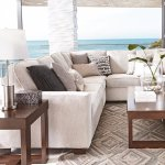 Living Room Upgrades @ Ashley Furniture