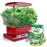 Miracle-Gro® AeroGarden™ Harvest Plus Seed Kit