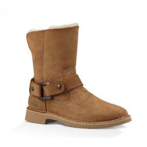 UGG® Official | Women's Cedric Boots | UGG.com