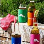 Tommy Bahama 家居及沙滩用品促销,高品质浓浓美式休闲风