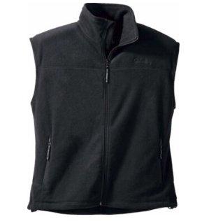 $4.88Cabela's Men's Snake River Fleece Vest