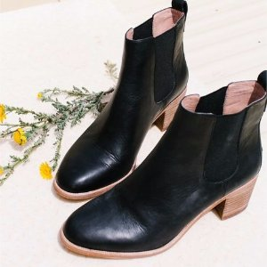 Dealmoon Singles Day Exclusive30% Off Sitewide @ Shoes.com