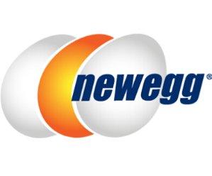 Newegg 黑五预售Newegg 现有电脑、外设及其他电子产品促销
