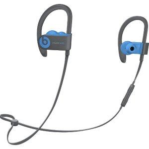 $111.20Powerbeats3 Wireless In-Ear Headphones - White