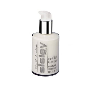 Sisley Ecological Compound in 125ml | Unineed | Premium Beauty & Fashion