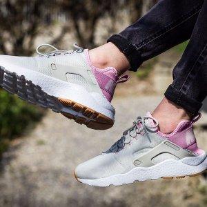 Extra 20% offAir Huarache Shoes Sale @ Nike Store