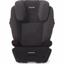 8折 包邮Nuna AACE 儿童汽车座椅促销  5色可选 红点大奖获奖品牌