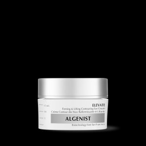 ELEVATE Firming & Lifting Contouring Eye Cream | Algenist®