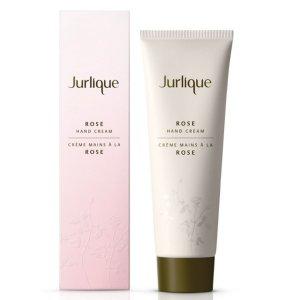 Rose Hand Cream | Jurlique