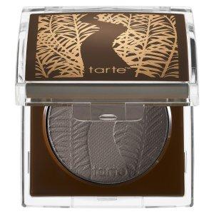 Tarte 亚马逊泥眉粉/染发粉