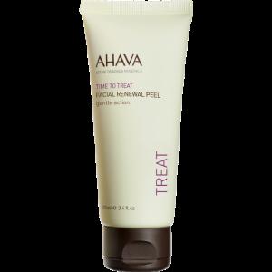 AHAVA® - Facial Renewal Peel