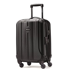 Samsonite Fiero 20