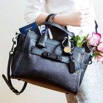 Select Coach Handbags @ Bloomingdales
