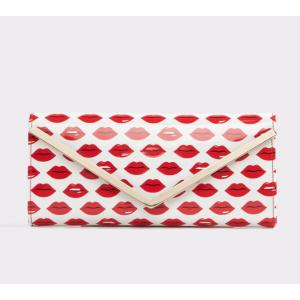 Bunkerhill Bright Multi Women's Handbags | ALDO US