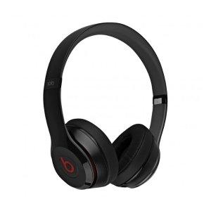 Beats By Dr. Dre Solo 2 On-Ear Headphone