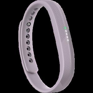 Fitbit Flex 2 Fitness Wristband - Verizon Wireless