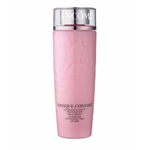Last Day:Up to $400 Off Lancome Beauty Purchase @ Bergdorf Goodman